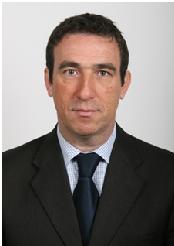 Alessandro Dulli