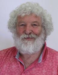 Prof .Petr Spatenka