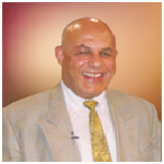 Prof. Mosad Zineldin
