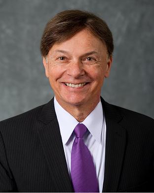 Dr. Vincent Covello