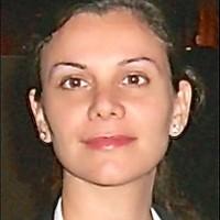 Monica Murero
