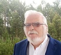 Prof .Geoffrey Mitchell