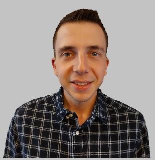 Maxime Vermeulen