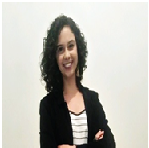 Michellie Lorena Torres