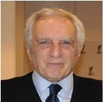 Prof. Luiz Moutinho