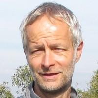 Jan Papuga