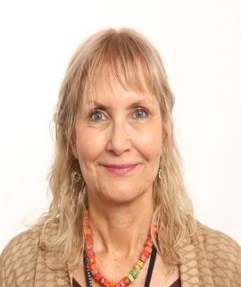 Dr. Dorit Nitzan