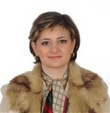 Prof. Dr. Basma El Zein