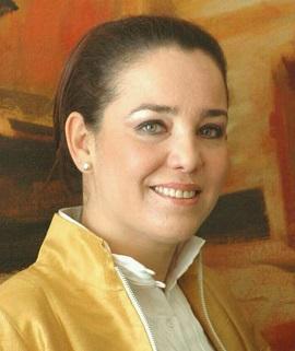 Dr. Tatiana Vidaurre Rojas