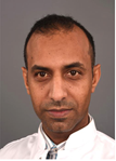 Dr. Hassan Moafa