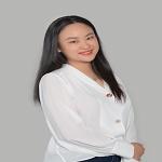 Dr. Sihui Peng