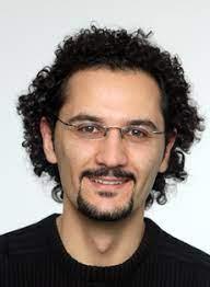 Eren Erdal Aksoy