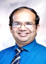 Dr. Md. Nizam Uddin