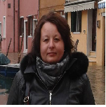 Asst Prof. MIHAELA GEORGIEVA