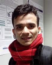 Valber Cesar Cavalcanti Roza
