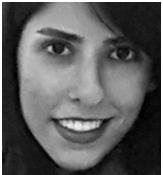 Dr. Maryam Naghibi