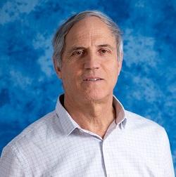 Prof. Dr. Avi Domb