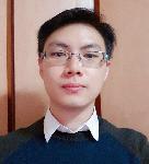 Dr. Ong Louis