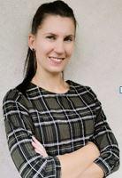 Marta Żurek-Mortka