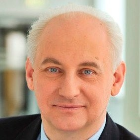 Henryk Kalisz