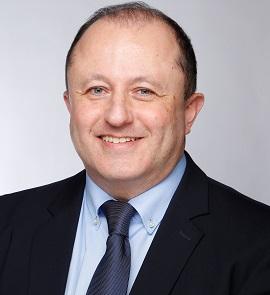 Prof. Dr. Dr. Philipp Plugmann