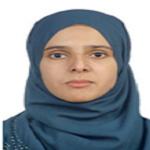 Dr. Nahla Rahoui
