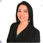 Dr. Laura Márquez Morales