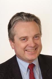 Dr. Willy Van Overschée
