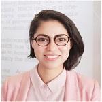 Sauri Hernandez Resendiz