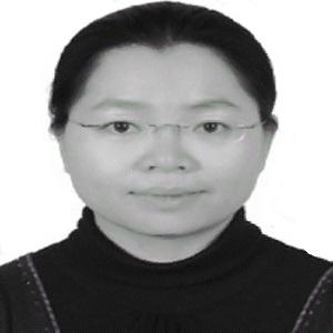 Zaixue Wei