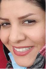 Dr. Fatemeh Mohammadpour