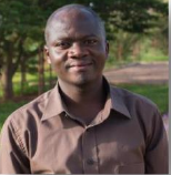 Mr. François Mbonyinshuti
