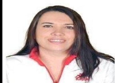 Dr.Tracy Roake