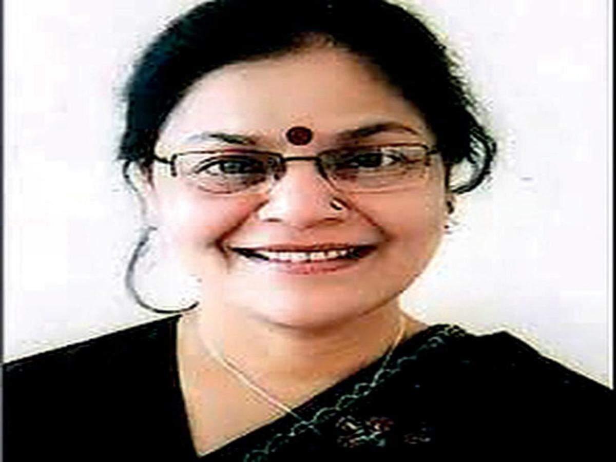 Prof. Surekha Kishore
