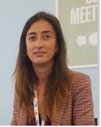 Dr. Laura Mera
