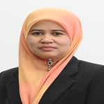 Dr. Latifah Abd Manaf