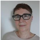 Prof. Dr. Ewa Sadowy