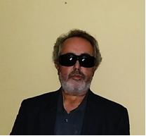 Prof. Dr. José Amendoeira