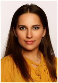 Dr. Ewelina Lechowicz