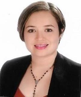 Prof. Ximena Castro Flórez