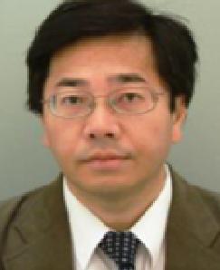 Prof. Hajime Shirai