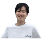 Kojun Yokoyama