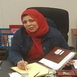 Prof. Shimaa M. Elsaeed