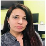 Dr. Tamara Galoyan