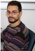 Dr. Ugo Marzolino