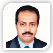Prof. Abdelkader Ahmed