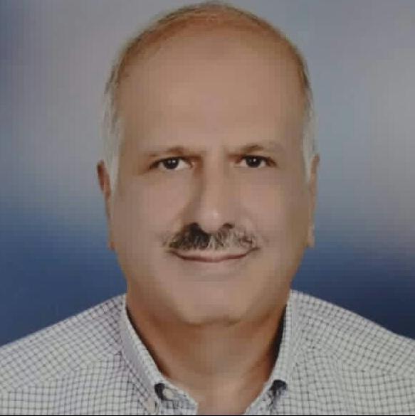 Prof. Abdul Hakim Chikho