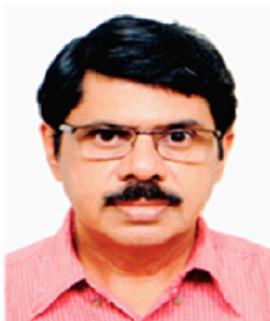 Dr. B.V.R. Tata