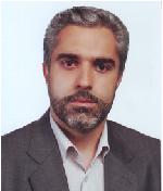 Dr. Abbas Piryaei