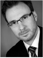 Dr. Lange Heiko